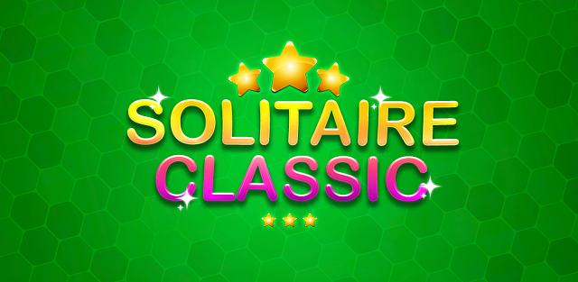 [FREE] [APP GAMES] - Classic Solitaire 2017 NEW UPDATE-banner_zpspsawz4vo.png