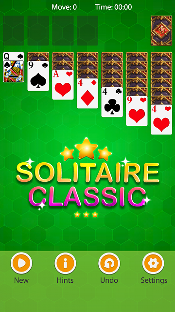 [FREE] [APP GAMES] - Classic Solitaire 2017 NEW UPDATE-screenshot_20170815-100304_zps1daeouh8.png