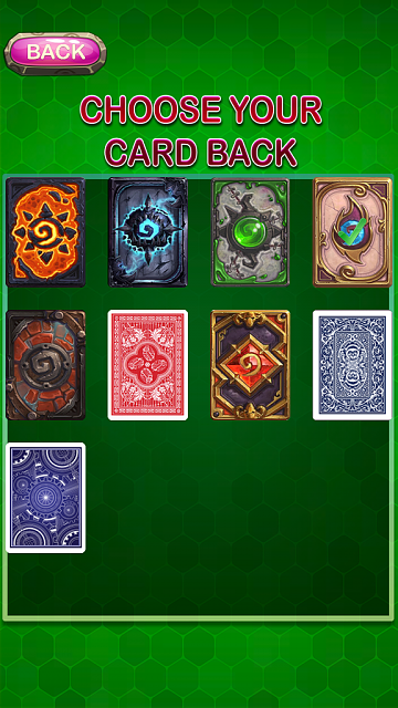 [FREE] [APP GAMES] - Classic Solitaire 2017 NEW UPDATE-screenshot_20170815-100332_zpslkrgolsp.png