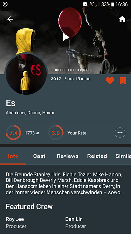 Moviebase - Movies & TV shows  (Alternative to IMDB)-30cnaf9.png