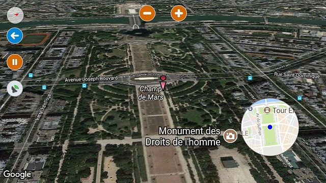 [APP]Simulated Travel Planner - MapWalker-2.jpg