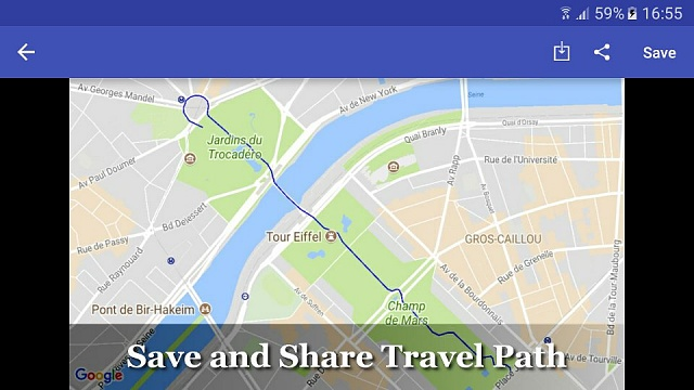 [APP]Simulated Travel Planner - MapWalker-3.jpg