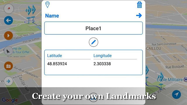 [APP]Simulated Travel Planner - MapWalker-5.jpg