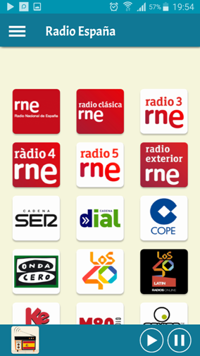 Radio Spain-screenshot_2017-11-14-19-54-43.png