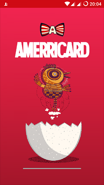 [APP] [FREE and PAID] Amerricard- Bday cards-421412.png