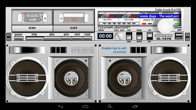 [APP][PAID and FREE] Vintage look cassette and reel decks and boomboxes-1024x576.png
