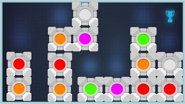 [Free][Games][Puzzle]https://play.google.com/store/apps/details?id=com.luckycreative.tetrix-bg1280.png