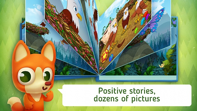 [FREE] [APP FOR KIDS] Little Stories. Bedtime Books-03.jpg