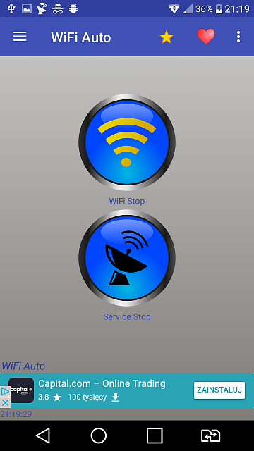 [APP][FREE] Prolonging the life of the battery. Wifi Auto - clever control.-screenshot_2017-12-23-21-19-31.png