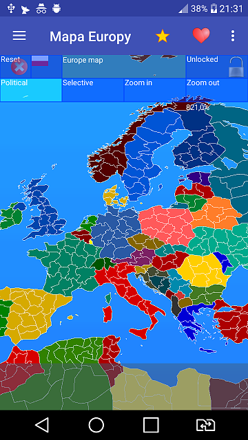 [APP][Free]Create your own map of Europe-screenshot_2017-12-23-21-31-47.png