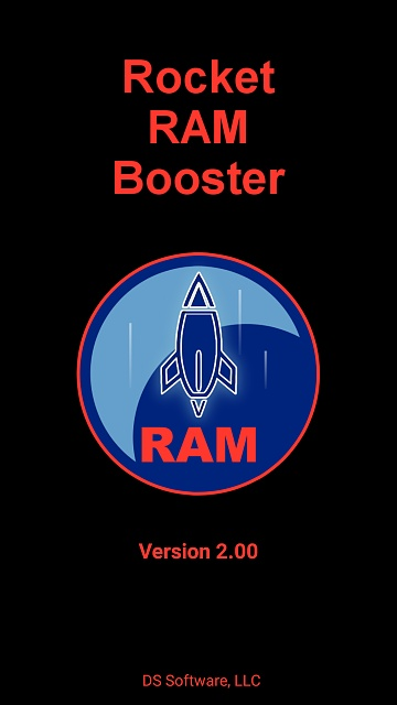 {FREE} Rocket RAM Booster-about.jpg