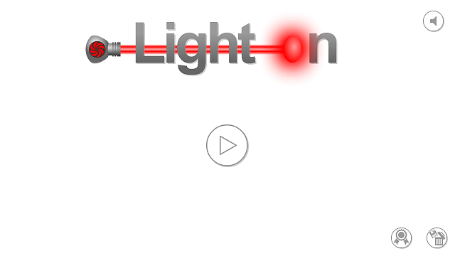 [APP][GAME][FREE] Light On : 5 minutes puzzle game-screenshot_20180210-104609.png