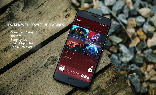 [FREE][APP]InPhone Music Player- A simple yet beautiful music player-1_f.jpg