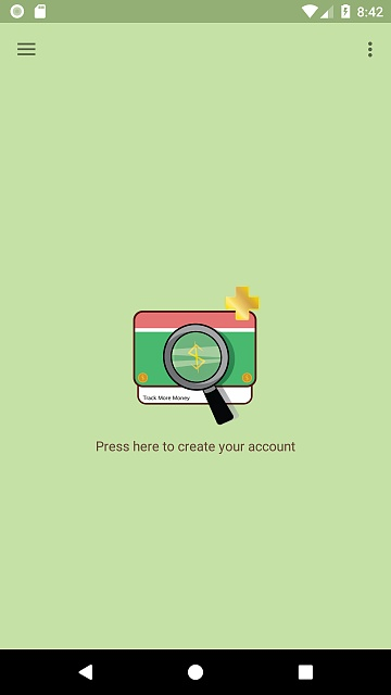 app free money tracker android forums at androidcentral com
