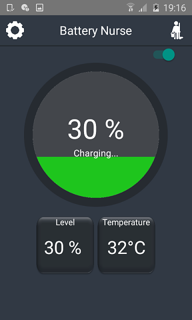 Battery Nurse :App that can save your life-screenshot_2018-08-21-19-16-35.png