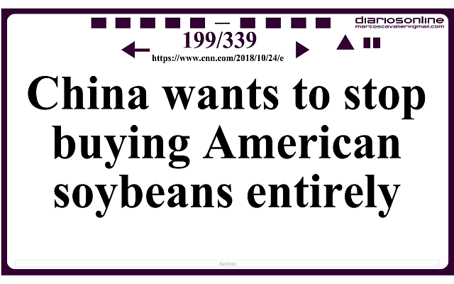 [FREE APP] Large size text news headlines at steady pace-soybeans.png