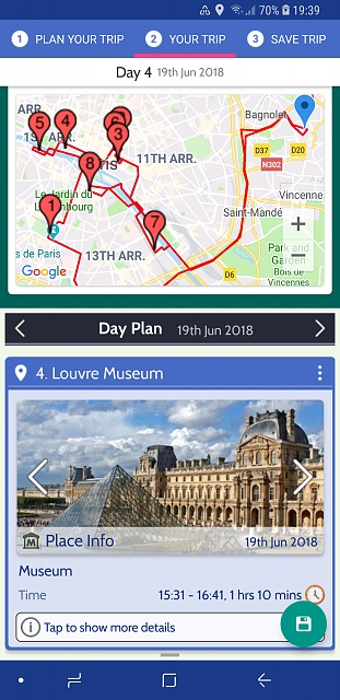 [FREE][APP] TravelAce - Smart Holiday Planner-device-2018-06-15-193944.jpg