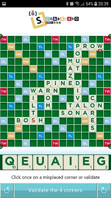 Scrabboard Solver (Scrabble solver from picture or screenshot)-en_4_coins.jpg