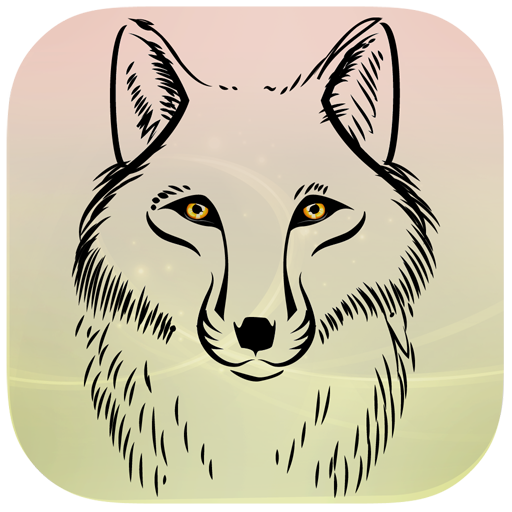 Wolf Sounds-icon512.png