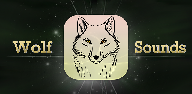 Wolf Sounds-featured-image.png