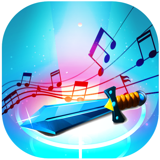 RPG Ringtones - Free Sounds for Role Playing Games-icon-2-.png