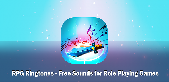 RPG Ringtones - Free Sounds for Role Playing Games-featured-image-2-.png