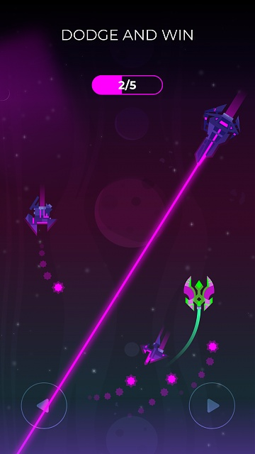 Space Dodger 2019 [iOS] [Android] Release-screen-1.jpg