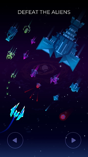 Space Dodger 2019 [iOS] [Android] Release-screen-3.jpg