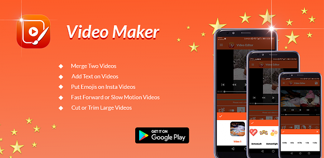 Video Editor for Android-video-maker-ff.png