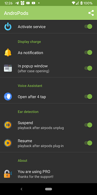 [App][Free} AndroPods - use AirPods with on Android-screencap-2020-02-02t102601.065z.jpg