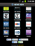 Free News App : NEWS NOW-sc20120904-114402.png