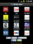 Free News App : NEWS NOW-sc20120904-114407.png