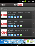 Free News App : NEWS NOW-sc20120904-114546.png