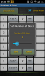 [APP][FREE][TOOLS] Numbers & Dices-3.png