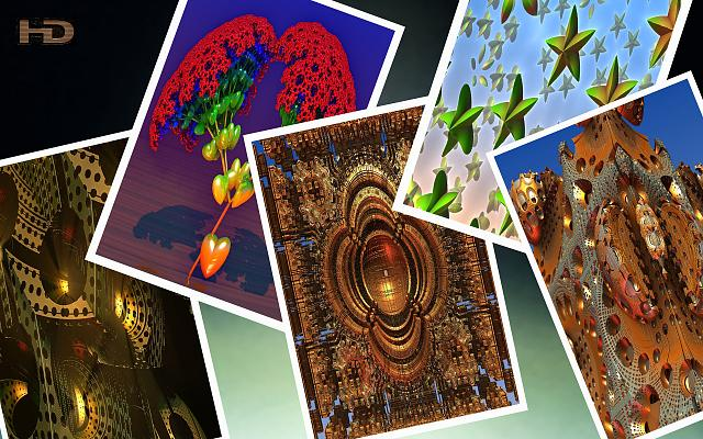 Wallpapers Fractals X Check it out-1.jpg