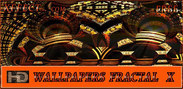 Wallpapers Fractals X Check it out-bannerweb.jpg