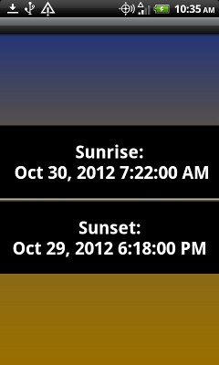 [FREE] Polaris Navigation System adds REPORTS:  SATELLITE GRAPHS AND MORE-sunrise_sunset.jpg