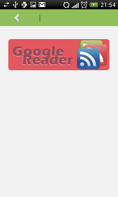 [FREE] ReadAloudME listen any news from social networks, Google Reader, Gmail-screenshot_2012-10-31-21-54-17.png