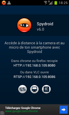 [APP][FREE][OPEN SOURCE] spydroid-ipcamera !-v6main.png