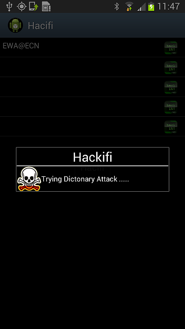 [FREE][APP] Hackifi.........spoof your friend-device-2013-04-04-114758.png