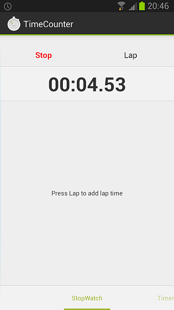 [APP] [FREE] TimeCounter-2013-06-17-20.46.50.png