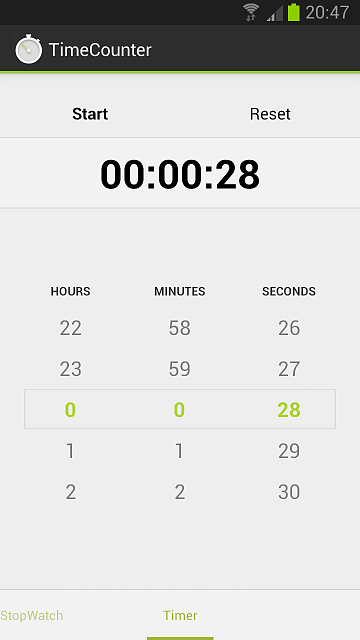 [APP] [FREE] TimeCounter-2013-06-17-20.47.21.png
