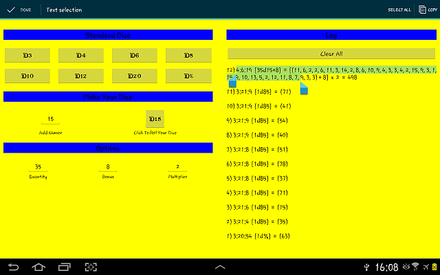 Dice Utility, with widget and samsung multiwindows, optimized for smatphone and tablets!-screenshot_2013-06-27-16-08-47.png