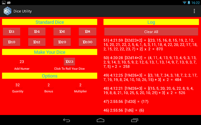 Dice Utility, with widget and samsung multiwindows, optimized for smatphone and tablets!-screenshot_2013-06-27-16-22-19.png
