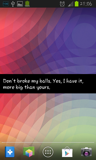 Crazy Screen, funny app for make jokes!-screenshot_2013-06-18-21-06-54.png