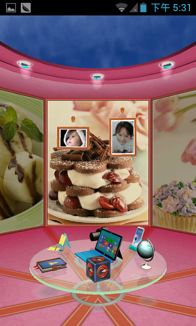 [Android App]DIY Your 3D homescreen allows for the coolest mobile phone experience-cropscreenshot_2013-06-19-17-31-55.png
