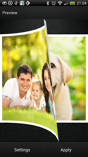 [Free][App] Photo Flip 3D Live Wallpaper-2013-07-19_21-04-43.png