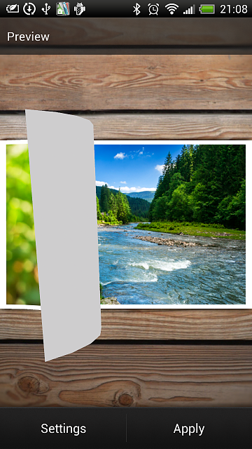 [Free][App] Photo Flip 3D Live Wallpaper-2013-07-19_21-08-27.png