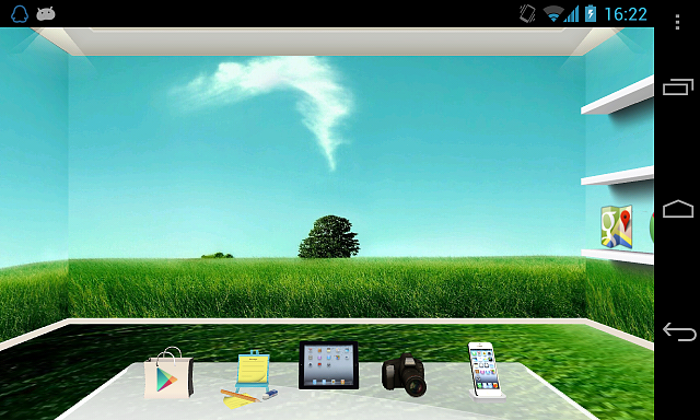 [Free][Android 4.0+]3D Home----only design for you-screenshot_2013-07-09-16-23-00.png