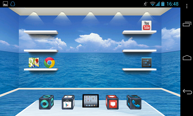 [Free][Android 4.0+]3D Home----only design for you-screenshot_2013-07-09-16-48-36.png